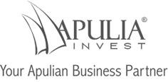Apulia Invest